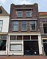 Veerstal 30 in Gouda (1).jpg