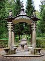 Veitshöchheim - Hofgarten - Indianische Pavillons.jpg