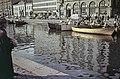 Veneitä Kolera-altaassa - D7062 - hkm.HKMS000005-km0000n6jd.jpg