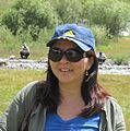 Venera Koichieva 09.8.2009 Naryn (1267x1280).jpg