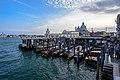 Venezia (29023865501).jpg