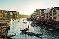 Venice (35734134130).jpg