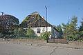 Venkovský dům (Sedlec), Na Chmelnici 11.JPG