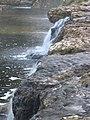 Venta's waterfall - panoramio.jpg