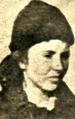 Vera Kotorka.png