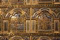 Verdun Altar (Stift Klosterneuburg) 2015-07-25-051.jpg
