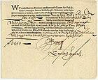 Obligation Vereinigte Ostindische Compagnie - Middelburg - Amsterdam - 1622.jpg