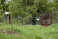 Verkhnii Saltiv Rural Cemetery (1).jpg