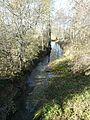 Vern Manzac-sur-Vern pont D4 aval (1).JPG