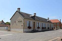 Vernais-Mairie.JPG