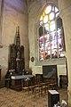 Verneuil-sur-Avre - i3358 - Autel de la Vierge.jpg