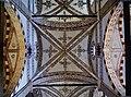 Verona Chiesa di Sant'Anastasia Innen Gewölbe 10.jpg