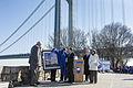 Verrazano-Narrows Bridge Celebration (15224463354).jpg