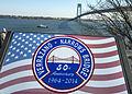 Verrazano-Narrows Bridge Celebration (15224465394).jpg