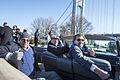 Verrazano-Narrows Bridge Celebration (15227080123).jpg