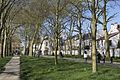 Versailles - panoramio - Patrick Nouhailler's… (272).jpg