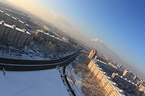 Veshnyaki District, Moscow, Russia - panoramio (6).jpg