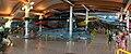 Vesipuisto Serena sisältä panorama.jpg