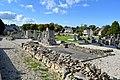 Vestiges de l'ancienne église Saint-Laurent de Longues-sur-Mer (Marigny) 3.jpg