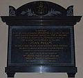 Vevey - église Saint-Martin - mémorial de John Phelps et Andrew Broughton.jpg