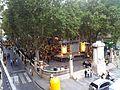 Via Catalana per la independencia Figueres 2013 (18).JPG