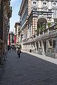 Via Garibaldi palazzo Bianco.jpg