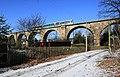 Viadukt in Hohndorf Erzgebirge.. 2H1A4218WI.jpg