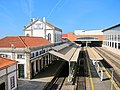 Viana do Castelo train station (5708518632).jpg
