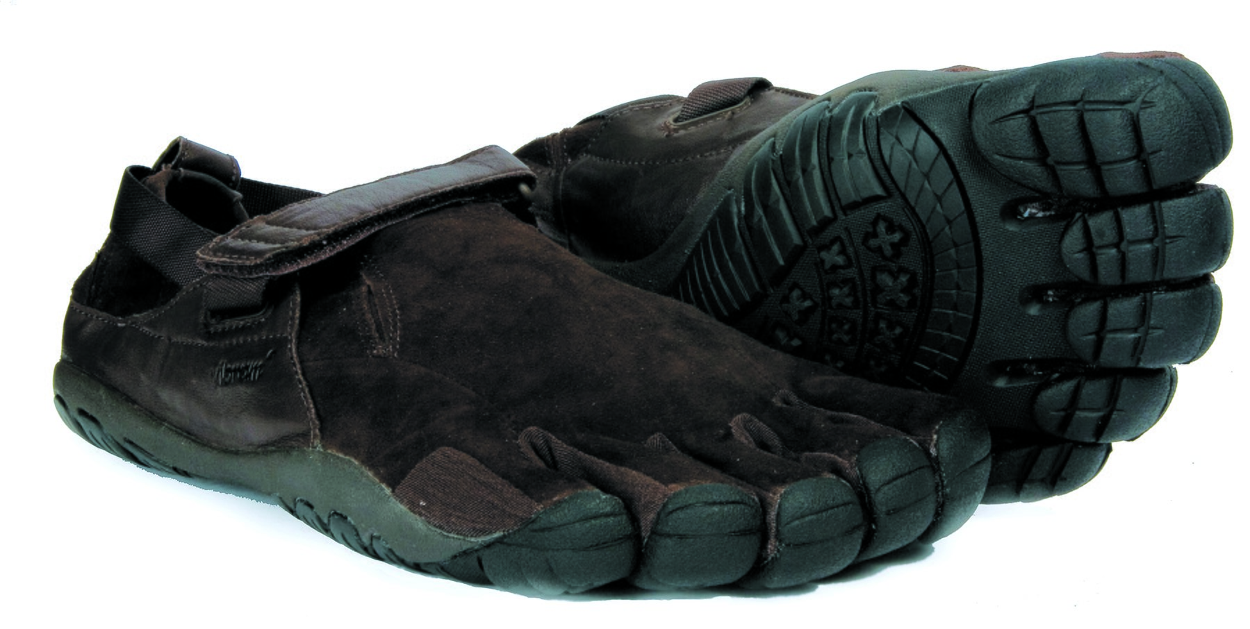 0f3857ef753b Vibram FiveFingers - The complete information and online sale with free  shipping. Order and buy now for the lowest price in the best online store!