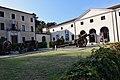 Vicenza museo del risorgimento.jpg