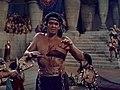 Victor Mature in Samson and Delilah trailer (2).jpg