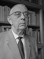Victor van Vriesland (1962).jpg