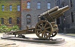 Victoria-Barracks-21-cm-Morser-L-12.jpg