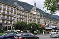 Victoria-Jungfrau Grand Hotel.jpg