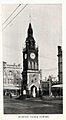 Victoria Clock Tower, 1906.JPG