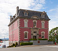 Victoria Customs House 8570.jpg