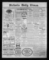 Victoria Daily Times (1901-01-26) (IA victoriadailytimes19010126).pdf
