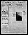 Victoria Daily Times (1905-05-04) (IA victoriadailytimes19050504).pdf