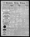 Victoria Daily Times (1905-07-18) (IA victoriadailytimes19050718).pdf