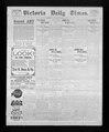 Victoria Daily Times (1905-08-26) (IA victoriadailytimes19050826).pdf