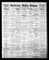 Victoria Daily Times (1908-08-11) (IA victoriadailytimes19080811).pdf