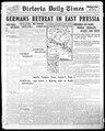 Victoria Daily Times (1914-10-06) (IA victoriadailytimes19141006).pdf