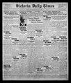 Victoria Daily Times (1923-09-11) (IA victoriadailytimes19230911).pdf