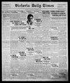 Victoria Daily Times (1923-11-10) (IA victoriadailytimes19231110).pdf