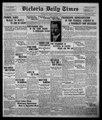 Victoria Daily Times (1924-01-04) (IA victoriadailytimes19240104).pdf