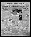 Victoria Daily Times (1924-01-11) (IA victoriadailytimes19240111).pdf