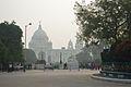 Victoria Memorial Hall - Kolkata 2013-01-05 2392.JPG