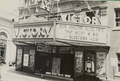 Victory Theatre in 1941, Holyoke, Massachusetts.png