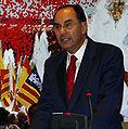 Vidal-Quadras.jpg