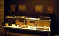 Video-editing-room-at-v2.png